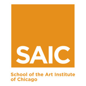 school of the art institute of chicago application essay Modeled on studio art training, saic's two-year mfa in writing program celebrates writing as art, and offers a fresh alternative to workshop-driven writing programs one-on-one graduate projects with stellar faculty are the heart of our curriculum, leaving room for longer, wilder, and more ambitious work.