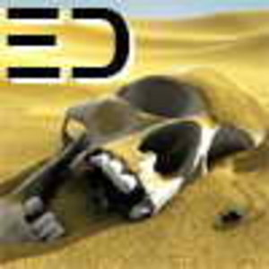 Profile picture for EDcase