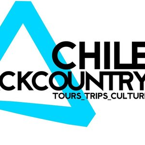 Profile picture for Chile Backcountry