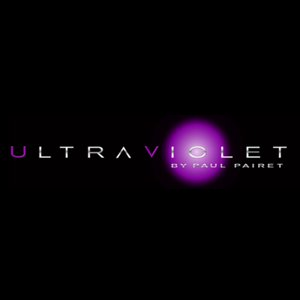 Profile picture for UltraViolet by Paul Pairet