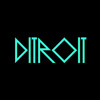 Ditroit