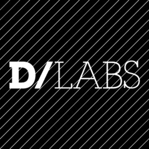 Profile picture for D / Labs
