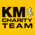 KM Charity Team