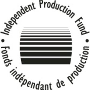 Profile picture for Independent Production Fund