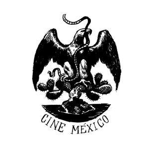 Profile picture for Cine Mèxico