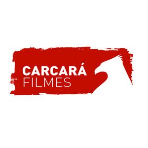 Profile picture for Carcará Filmes