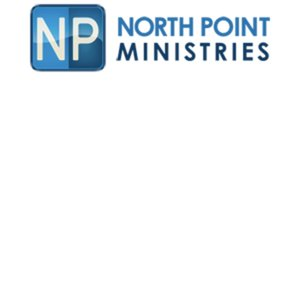Profile picture for North Point Web