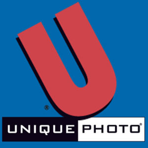 Profile picture for UniquePhoto