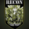 RECON