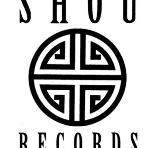 Profile picture for Shou Records