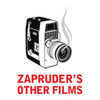 Zapruder's other films