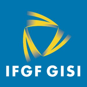 Profile picture for IFGF GISI Headquarters
