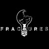 Fractures Films