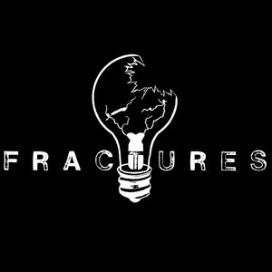 Profile picture for Fractures Films