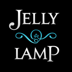 Profile picture for Jellylamp