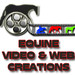 Equine Video Creations