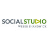 Weber Shandwick Social Studio