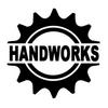 HANDWORKS