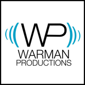 Profile picture for Warman Productions