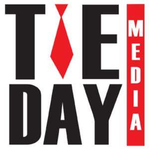 Profile picture for TieDayMedia