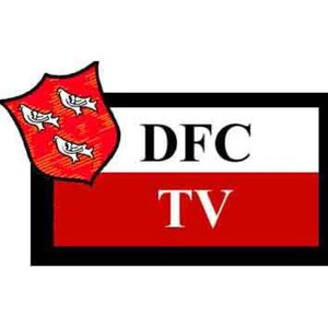 Profile picture for DFCTV