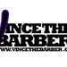 VinceTheBarber