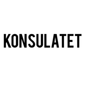 Profile picture for Konsulatet
