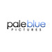 Pale Blue Pictures