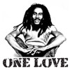 One Love productions