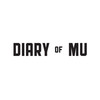 Diary of Mu