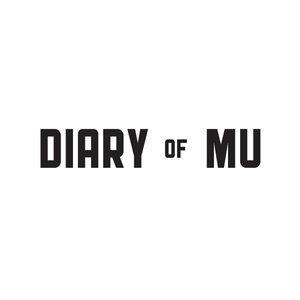 Profile picture for Diary of Mu