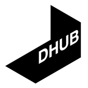 Profile picture for DHUB