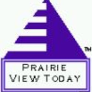 Profile picture for Prairie View Today
