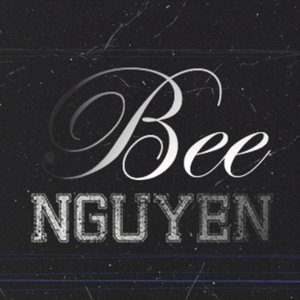 Profile picture for Bee Nguyen