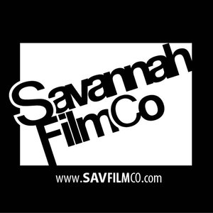Profile picture for Sav Film Co