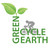 GreenCycleGreenEarth