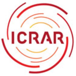 Profile picture for ICRAR