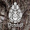 Dondup