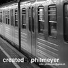 philmeyer