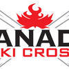 CanadaSkiCross