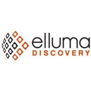 Profile picture for Elluma Discovery