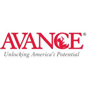 Avance Program Logo