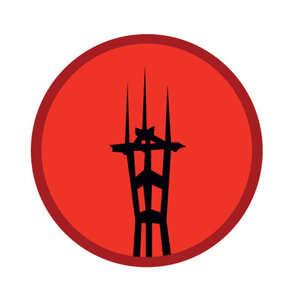 Profile picture for SF Station