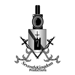 Profile picture for Seventh Kingdom Productions