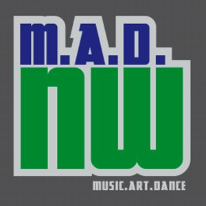 Profile picture for MAD Northwest