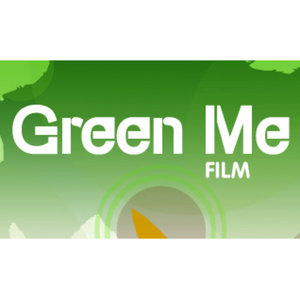 Profile picture for Green Me