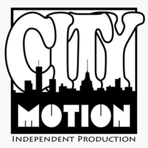 Profile picture for CityMotion