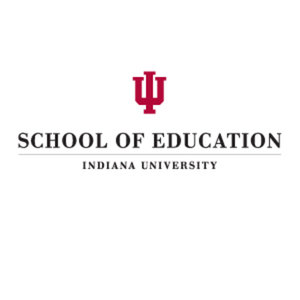 Profile picture for Indiana University School of Edu