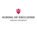 Indiana University School of Edu