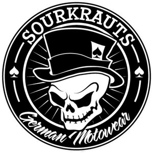 Profile picture for Sourkrauts